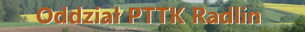 Oddział PTTK Radlin