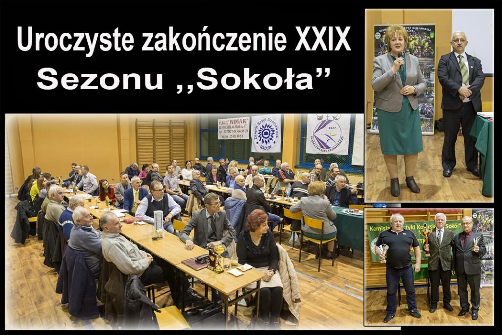 foto: Sławomir Gac